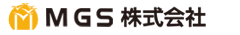 MGS株式会社
